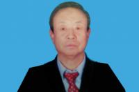 王汉廷 专家委员